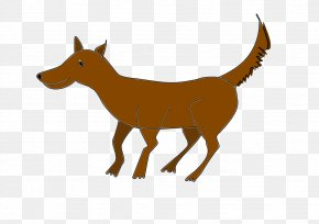 Indian Corn Clipart - Dog Games Free For Kids: Barks Whats The Saying? Cute Dog Games Free Clip Art PNG
