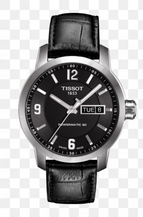 Affordable Asia Thailand - Tissot T-Sport PRC 200 Chronograph Watch Clock PNG