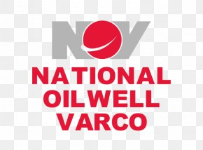 Business - National Oilwell Varco Business Petroleum Industry National Oilwel Varco Oil Well PNG