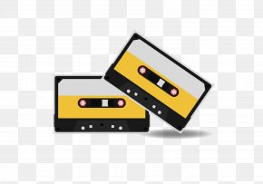 Electronics Accessory Emoticon - Emoticon PNG