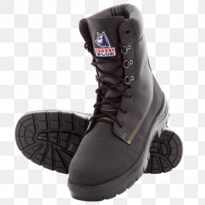 Work Boots - Motorcycle Boot Snow Boot Shoe Leather PNG