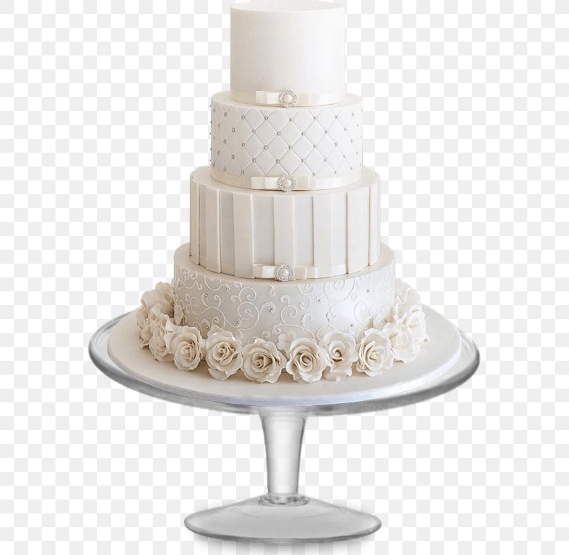 Wedding Cake Topper Cake Decorating Png 569x800px Wedding Cake Anniversary Baking Bridal Shower Bride Download Free