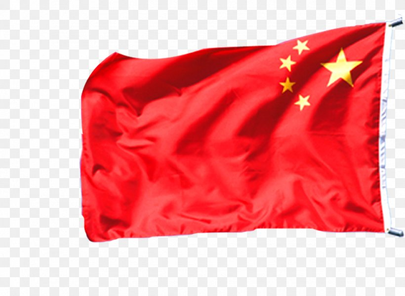 Flag Of China Download National Day Of The Peoples Republic Of China, PNG, 1079x788px, China, Flag, Flag Of China, Information, National Flag Download Free