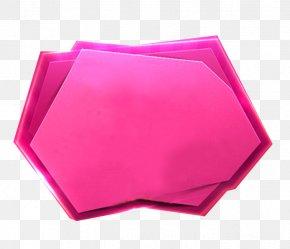 Geometric Cool Box - Geometry Euclidean Vector Angle PNG