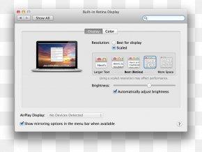 Macbook - MacBook Pro MacBook Air Mac Mini PNG