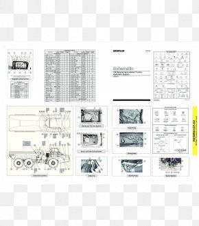 Design - Product Design Pattern Font PNG