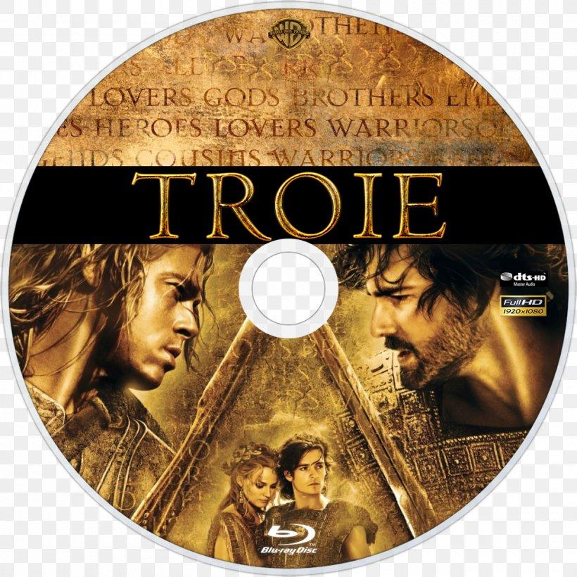 Helen Of Troy War Film Cinema Film Poster Png 1000x1000px Helen Of Troy Album Cover Brad