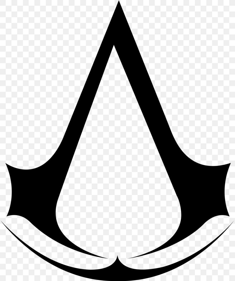 Assassin's Creed II Assassin's Creed Unity Assassin's Creed Rogue Assassin's Creed: Origins, PNG, 816x980px, Assassin S Creed, Artwork, Assassin S Creed Ii, Assassin S Creed Iv Black Flag, Assassin S Creed Syndicate Download Free