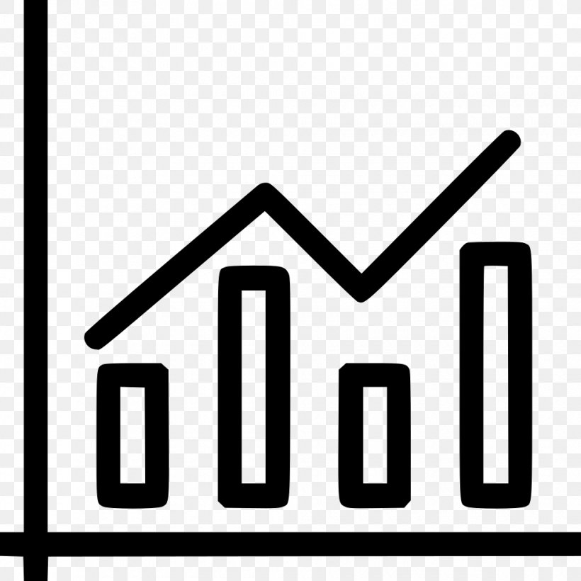 Bar Chart Icon Design Png 980x980px Bar Chart Area Bar Black