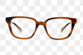 Glasses Image - PicsArt Photo Studio Download Image Editing PNG