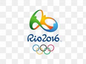 2016 Summer Olympics Olympic Games Rio De Janeiro 2012 Summer Olympics 2016 Summer Paralympics PNG
