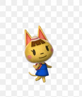 Animal Crossing - Animal Crossing: New Leaf Animal Crossing: City Folk Animal Crossing: Wild World Super Smash Bros. For Nintendo 3DS And Wii U Mario Kart 8 PNG