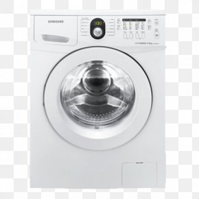 Samsung - Washing Machines Samsung Washing Machine Home Appliance PNG