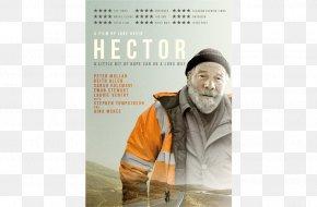 Actor - Hector McAdam Actor Film Streaming Media Television PNG