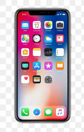 Iphone - IPhone 8 Plus IPhone 7 Plus IPhone 4 IPhone X Apple Watch Series 3 PNG