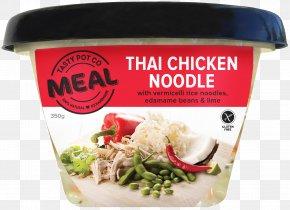 Chicken - Vegetarian Cuisine Chicken Soup Pot Pie Thai Cuisine Food PNG