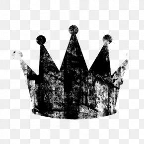 Crown - Crown Tiara Clip Art PNG