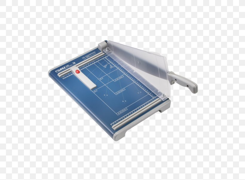 Paper Cutter Lever Cutting Office Supplies, PNG, 741x602px, Paper, Cutting, Desk, Guillotine, Hardware Download Free
