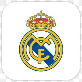 Football - Real Madrid C.F. UEFA Champions League Juventus F.C. Santiago Bernabéu Stadium La Liga PNG