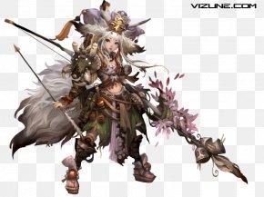 God Of War III Asura's Wrath Shin Megami Tensei Video Game PNG