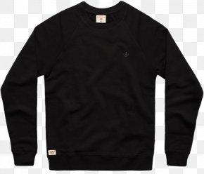 Zipper Isolated - Hoodie T-shirt Zipper Jacket PNG