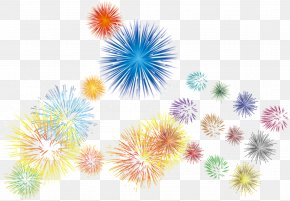 The Fire Festival Fireworks Flame - Adobe Fireworks Wallpaper PNG
