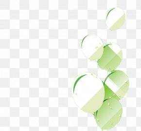Ball Fly Ball - Ball Download Icon PNG