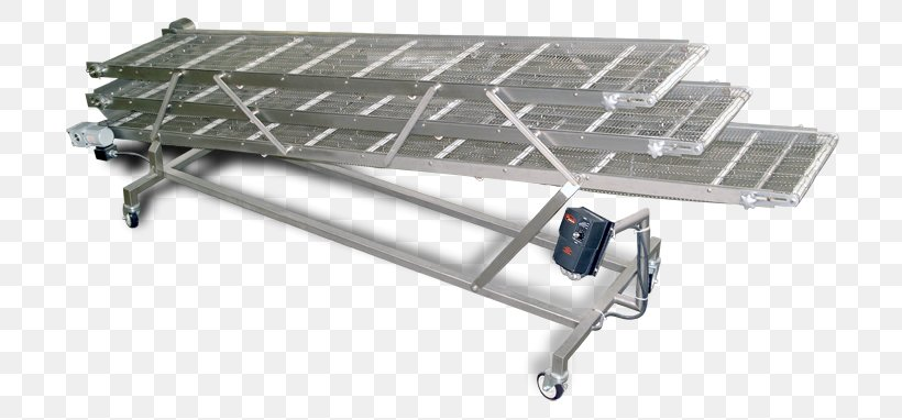 Corn Tortilla Machine Conveyor System Tortilla Chip, PNG, 736x382px, Corn Tortilla, Auto Part, Automotive Exterior, Besco Manufacturing, Conveyor System Download Free