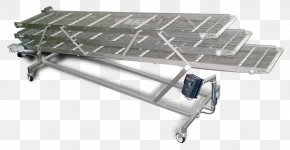 Conveyor System - Corn Tortilla Machine Conveyor System Tortilla Chip PNG