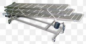 Conveyor System - Corn Tortilla Machine Conveyor System Tortilla Chip PNG