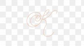 Calligraphy - Logo Desktop Wallpaper Font PNG