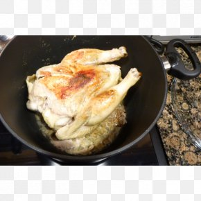 Soup Pot - Food Asian Cuisine Frying Roast Chicken Recipe PNG