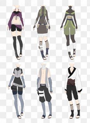Naruto - Naruto Uzumaki Drawing Clothing Kakashi Hatake PNG