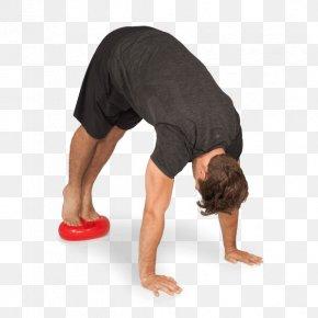 Pike - Shoulder Physical Fitness Hip Knee KBR PNG