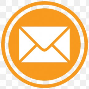 Email - Email Website Icon PNG