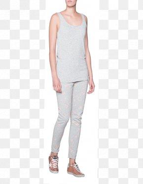 Jeans - Jeans Shoulder Leggings Sleeve Shoe PNG