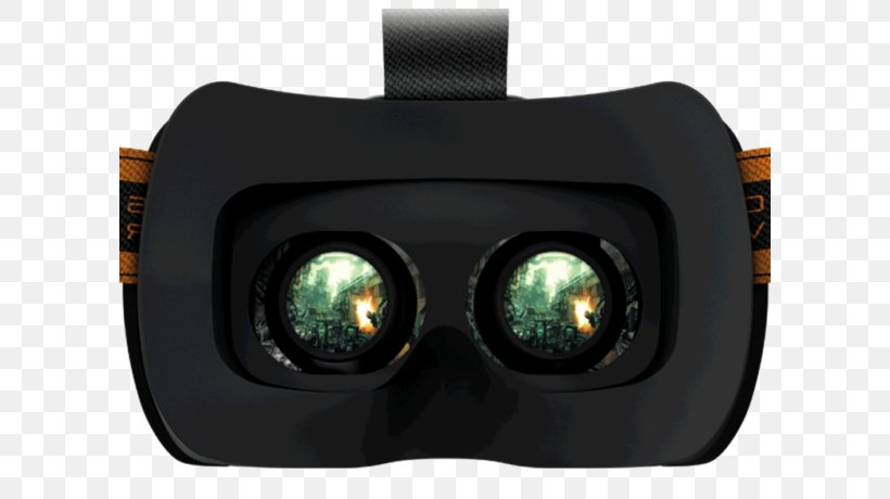 Open Source Virtual Reality Oculus Rift HTC Vive Samsung Gear VR PlayStation VR, PNG, 600x460px, Open Source Virtual Reality, Google Cardboard, Hardware, Headphones, Htc Vive Download Free