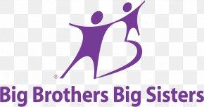 Big Brothers Big Sisters Of Canada - Big Brothers Big Sisters Of America Over The Edge 2018 Big Brothers Big Sisters Of Canada Child PNG