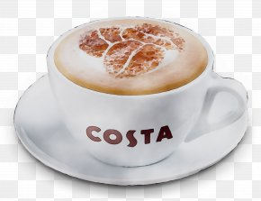 Coffee Cafe Latte Macchiato Tea PNG