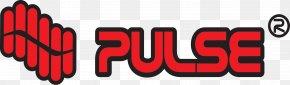 Audi - SCHOLART S.A. Brand Audi Business Logo PNG