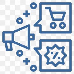 Sales Promotion - Clip Art Sales Promotion PNG