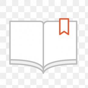 Symbol - Clip Art Symbol Computer Software Text PNG