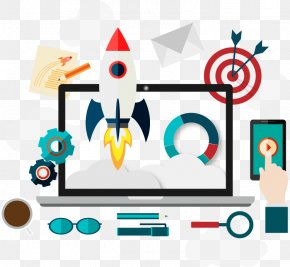 Marketing - Digital Marketing Content Marketing Pay-per-click Online Advertising PNG