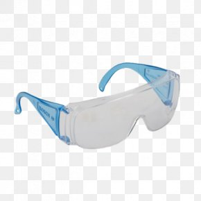 Safety Glasses Goggles - Goggles Glasses Robert Bosch GmbH Polycarbonate EN 166 PNG