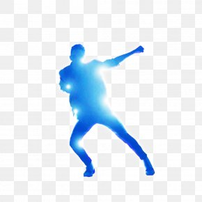 Dance - Just Dance 2017 Just Dance 2018 Just Dance 2014 Just Dance Wii PNG