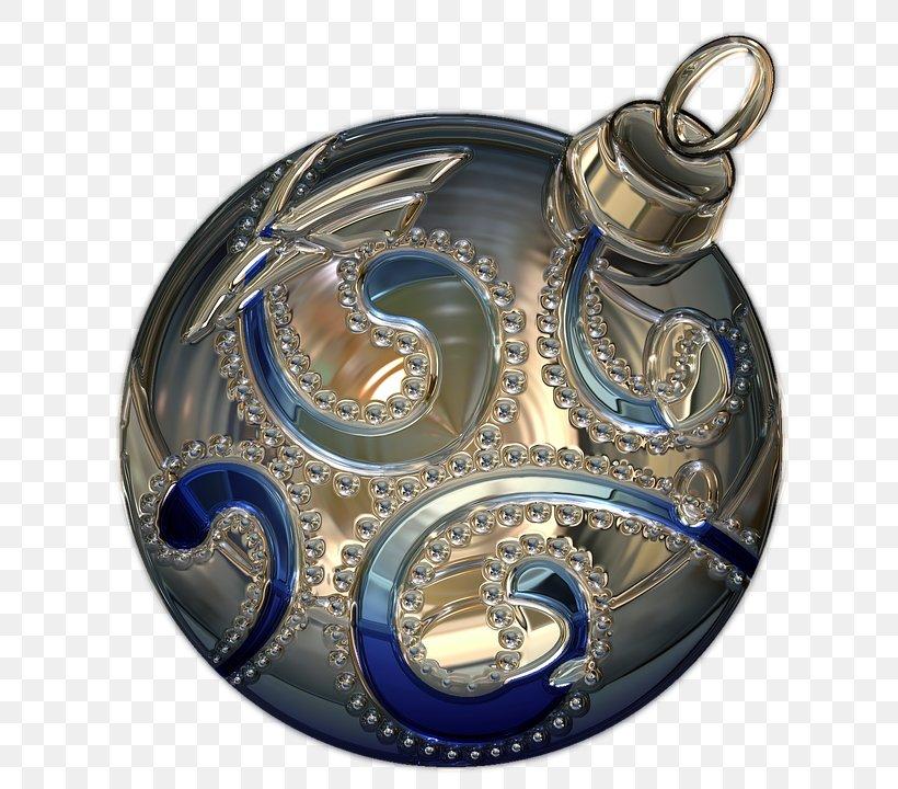 Christmas Ornament Bombka, PNG, 656x720px, Christmas Ornament, Ball, Bombka, Christmas, Drawing Download Free