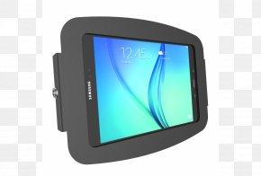 Samsung Notebook 9 Pro - Samsung Galaxy Tab E 9.6 Samsung Galaxy Tab A 9.7 Microsoft Surface Android PNG