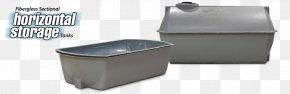 Water Storage - Water Storage Fiberglass Water Tank Storage Tank Septic Tank PNG