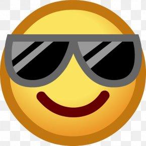 Tongue Face Emoticon - Club Penguin Emoticon Emotes Clip Art PNG