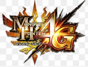 Monster Hunter 4 - Monster Hunter 4 Ultimate Felyne Sonic The Hedgehog PNG